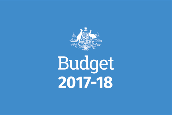 NDIS will be fully funded from 2019